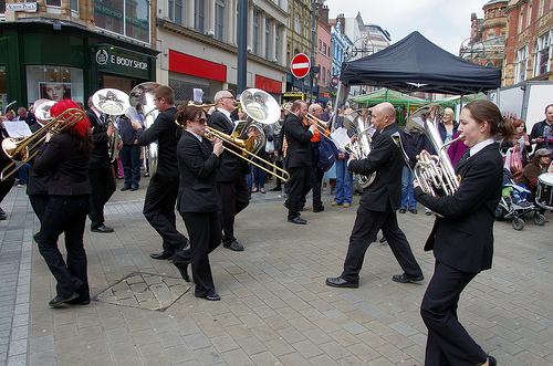 20.5.12 4 Leeds OverWorlds and UnderWorlds Bands and Street Dance 04
