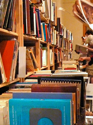 13th Annual Newberry Library Book Fair