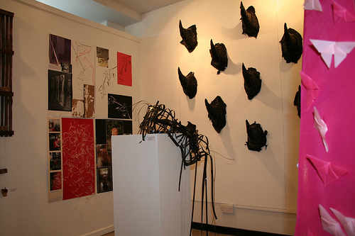 Art Exhibition 023